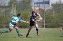 Match retour Mouguerre Img_2060