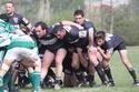 Match retour Mouguerre Img_2063