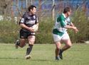 Match retour Mouguerre Img_2110