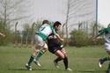 Match retour Mouguerre Img_2111