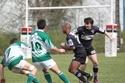 Match retour Mouguerre Img_2112