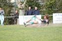 Match retour Mouguerre Img_2114