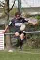 Match retour Mouguerre Img_2116