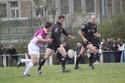 Match retour Mouguerre Img_2125