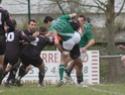 Match retour Mouguerre Img_2136