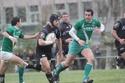 Match retour Mouguerre Img_2138