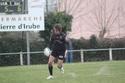 Match retour Mouguerre Img_2139