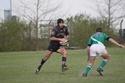 Match retour Mouguerre Img_2155