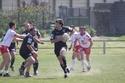 Match retour Castelsarrasin Img_2157