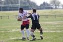Match retour Castelsarrasin Img_2159