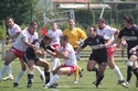 Match retour Castelsarrasin Img_2210