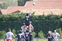 Match retour Castelsarrasin Img_2211