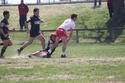 Match retour Castelsarrasin Img_2212