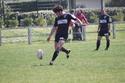 Match retour Castelsarrasin Img_2216