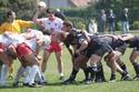 Match retour Castelsarrasin Img_2217