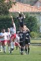 Match retour Castelsarrasin Img_2218