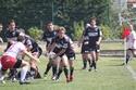 Match retour Castelsarrasin Img_2219