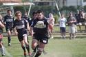 Match retour Castelsarrasin Img_2220