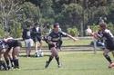 Match retour Castelsarrasin Img_2222