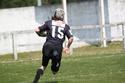 Match retour Castelsarrasin Img_2223