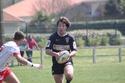Match retour Castelsarrasin Img_2225