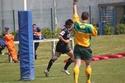 Match retour Castelsarrasin Img_2226