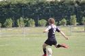 Match retour Castelsarrasin Img_2227