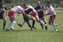 Match retour Castelsarrasin Img_2228