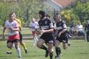 Match retour Castelsarrasin Img_2229