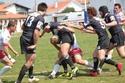 Match retour Castelsarrasin Img_2230