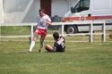 Match retour Castelsarrasin Img_2231