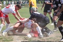 Match retour Castelsarrasin Img_2232
