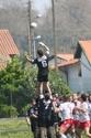 Match retour Castelsarrasin Img_2233