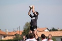 Match retour Castelsarrasin Img_2234