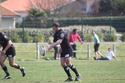Match retour Castelsarrasin Img_2237
