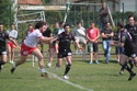 Match retour Castelsarrasin Img_2240