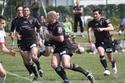 Match retour Castelsarrasin Img_2242