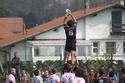 Match retour Castelsarrasin Img_2246