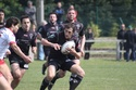 Match retour Castelsarrasin Img_2247