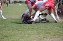 Match retour Castelsarrasin Img_2248