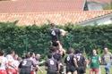 Match retour Castelsarrasin Img_2249