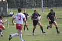 Match retour Castelsarrasin Img_2250