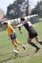 Match retour Castelsarrasin Img_2251