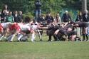 Match retour Castelsarrasin Img_2253