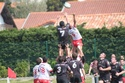 Match retour Castelsarrasin Img_2255