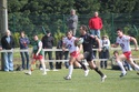 Match retour Castelsarrasin Img_2256