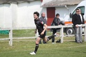 Match retour Castelsarrasin Img_2258