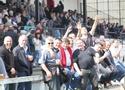 Match retour Castelsarrasin Img_2261
