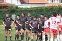 Match retour Castelsarrasin Img_2263