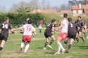 Match retour Castelsarrasin Img_2310